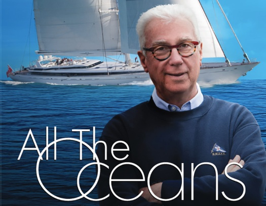 all_the_oceans_web