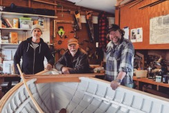 4-OLAS Boatbuilders