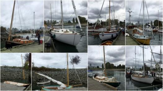 02-HHC Boats