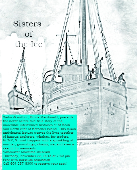 The sisters poster
